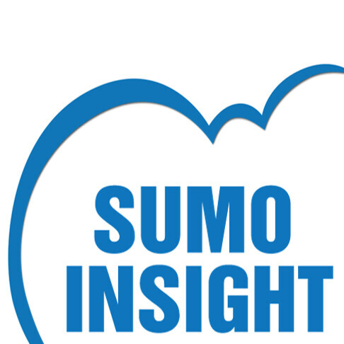 Sumo Insight Ltd