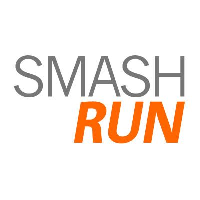 Smashrun Team