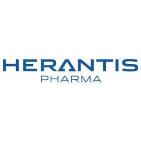 Laurantis Pharma