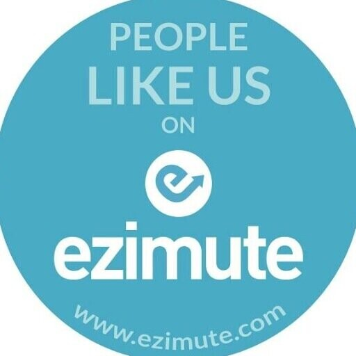 Ezimute