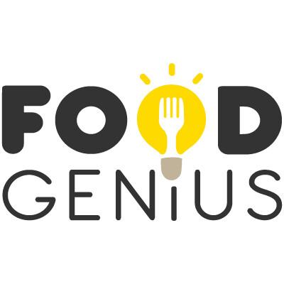 Food Genius