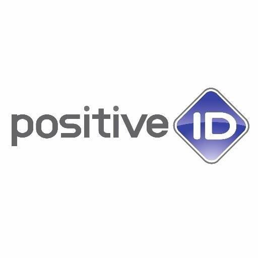PositiveID
