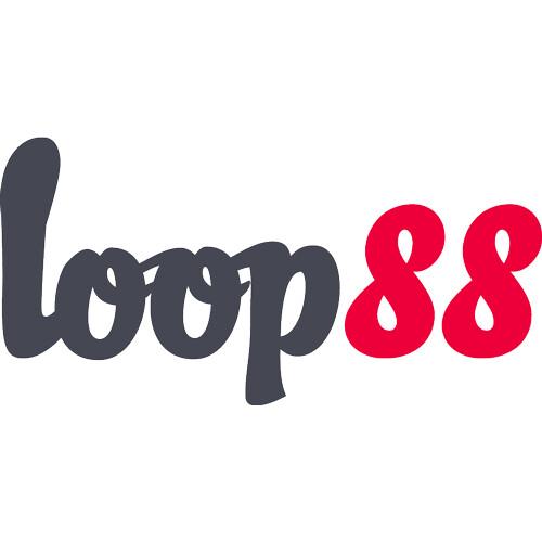 loop88