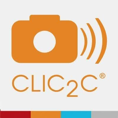 CLIC2C