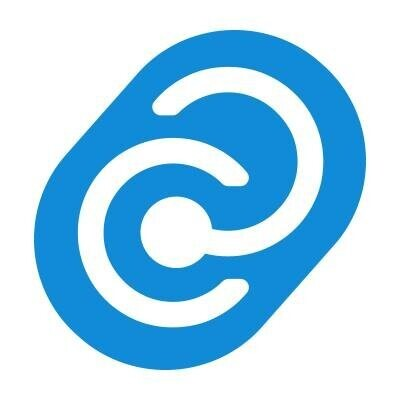 linkedcare
