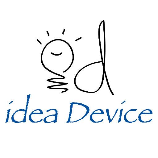 Idea Device