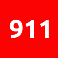 911HelpSMS