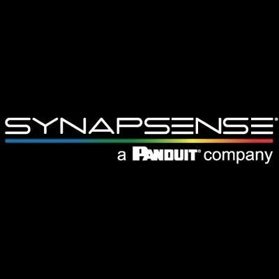 SynapSense