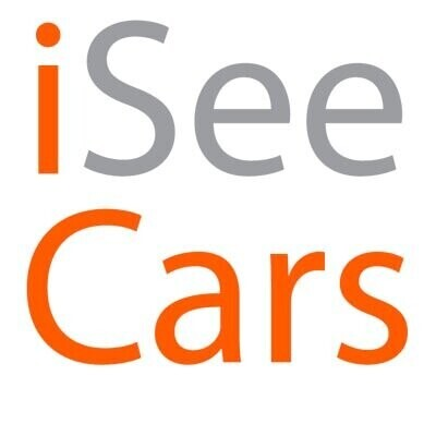 iSeeCars.com - cars