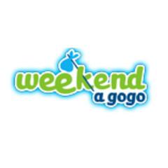 Weekend-a-gogo