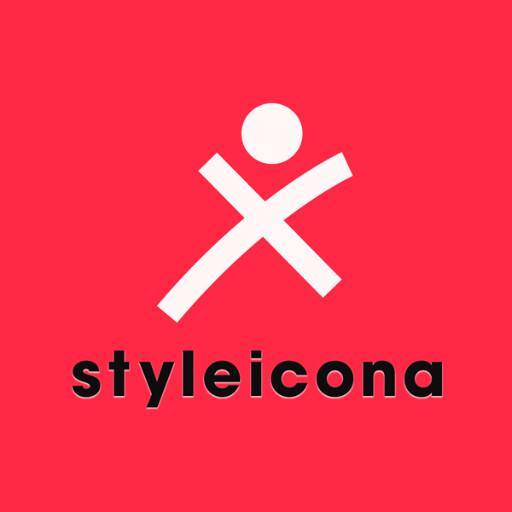 Styleicona