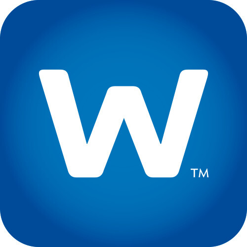 Wellbe, Inc.