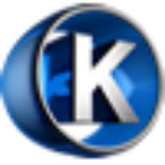Krunch Guide