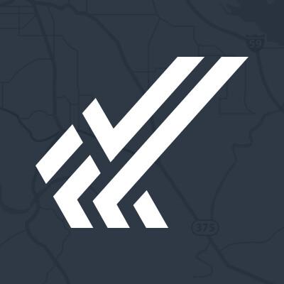 Keychain Logistics