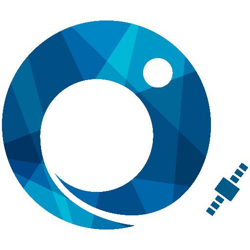 Blue Dot Solutions