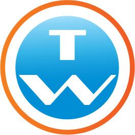 TraceWave GmbH