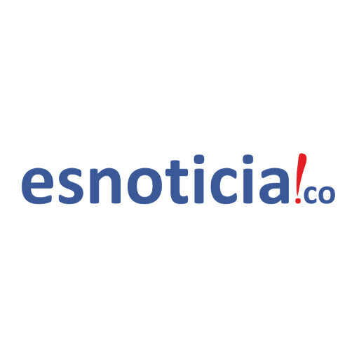 esnoticia.co