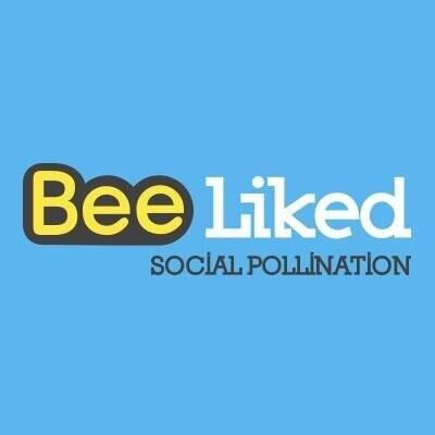 BeeLiked Media Ltd