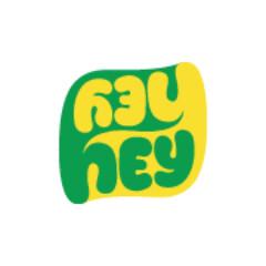 HeyHey Apps