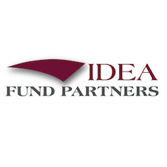 IDEA Fund Partners