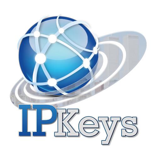 IPKeys Technologies