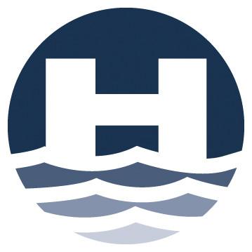 Harbor Technologies