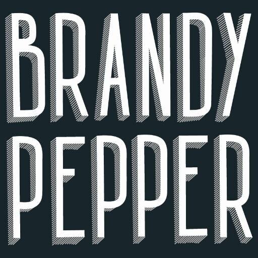 Brandy Pepper