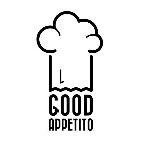 GoodAppetito