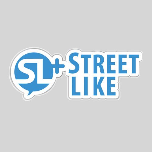 Streetlike