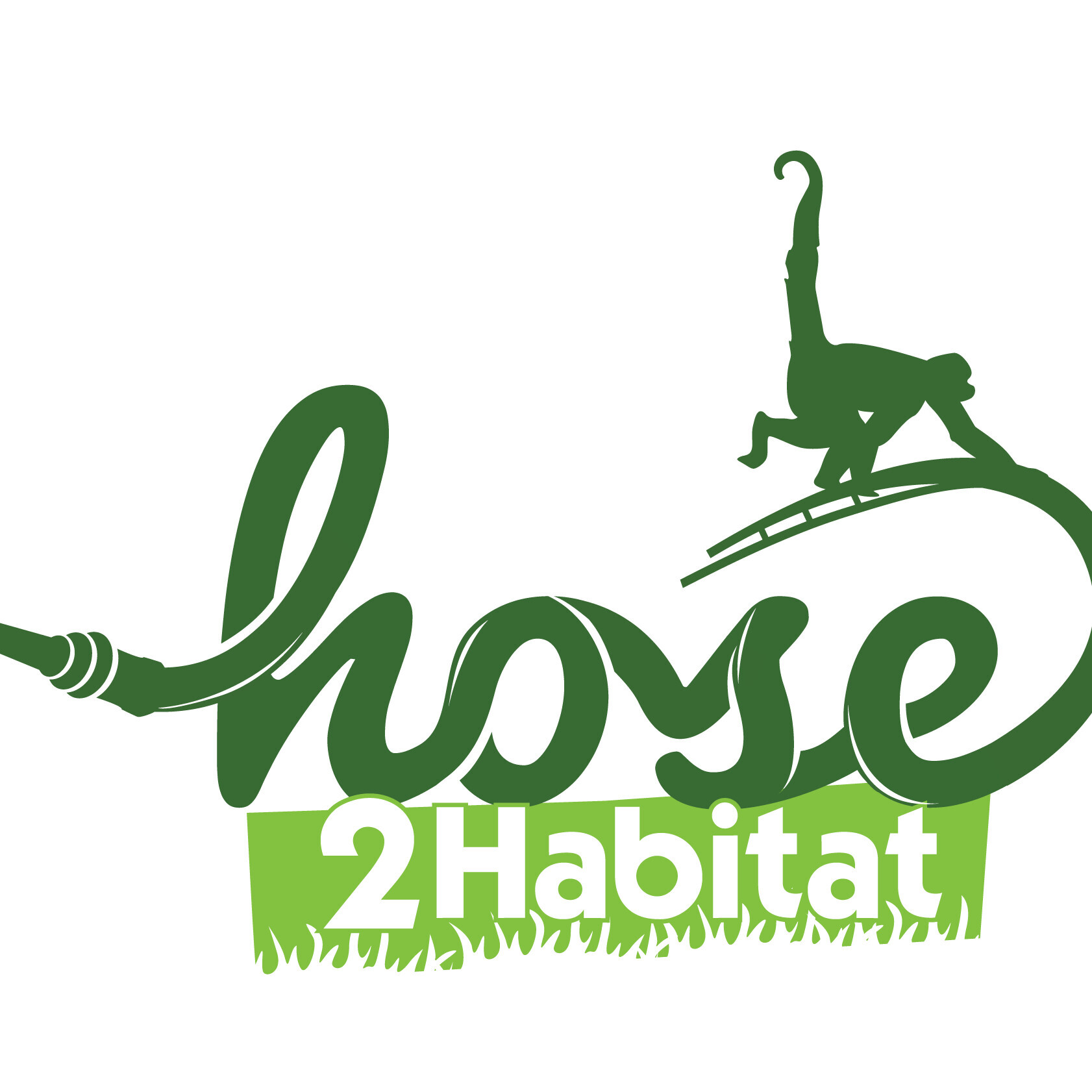 Hose2Habitat