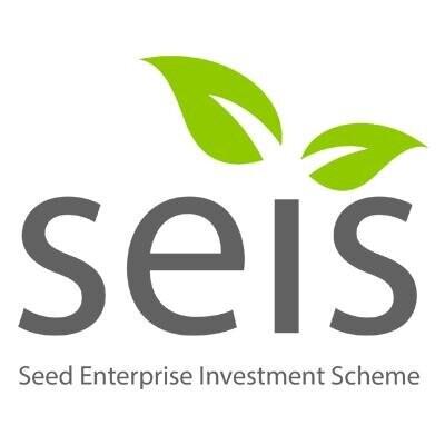 Seed EIS