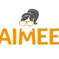 Aimee Soft