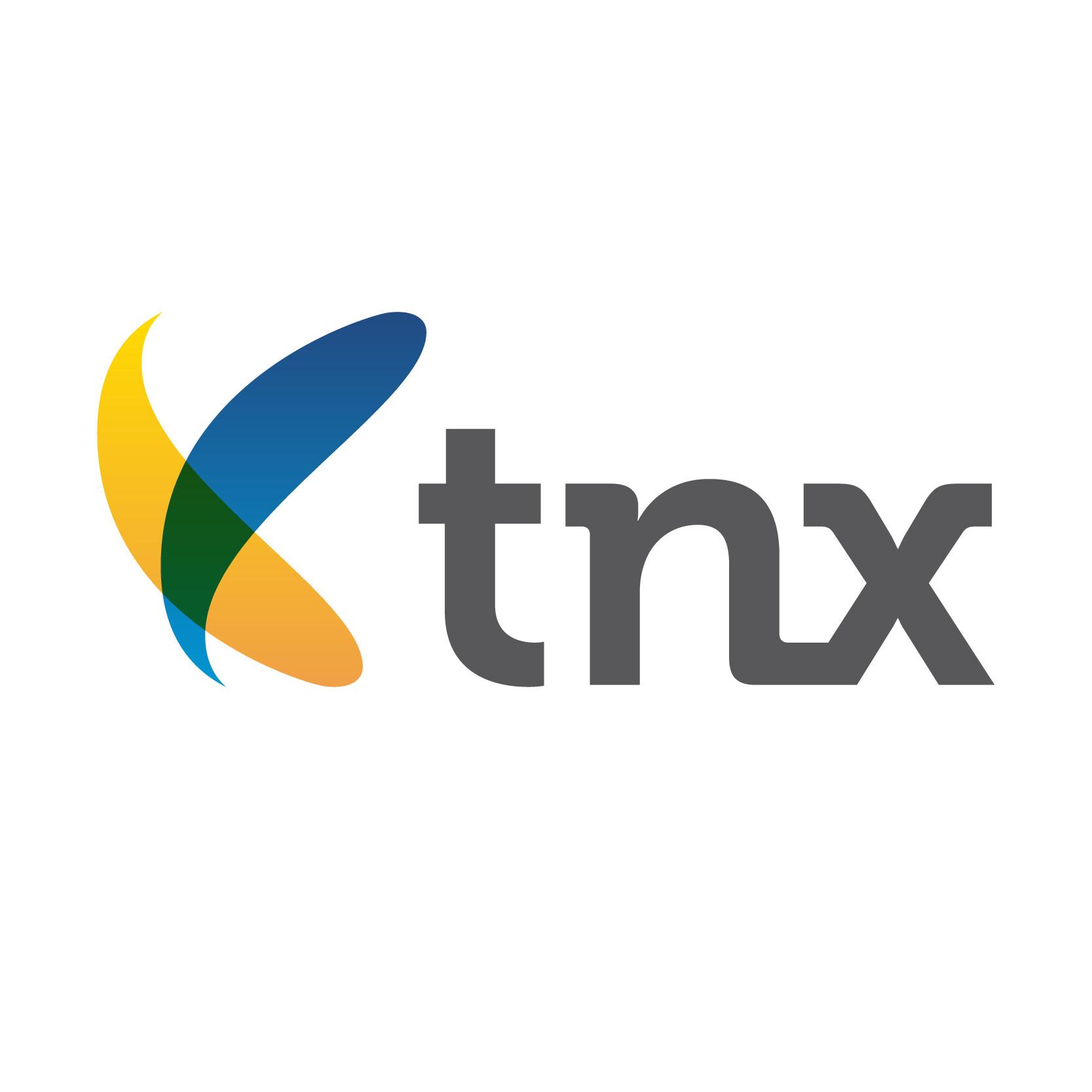 TNX Corp