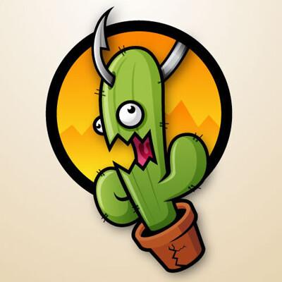 Fishing Cactus Games