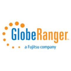 GlobeRanger Corp