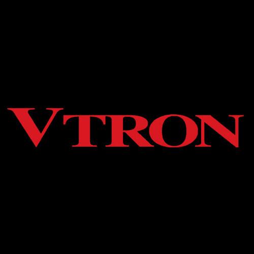 VTRON Technologies