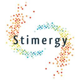 Stimergy