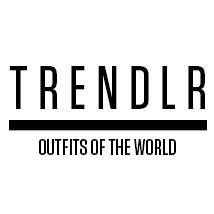 Trendlr