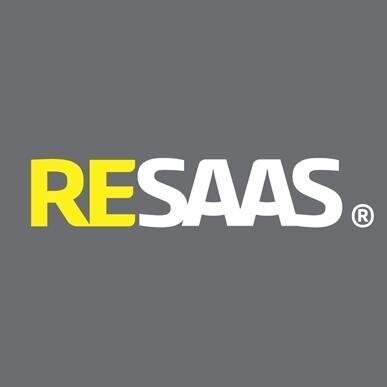 RESAAS