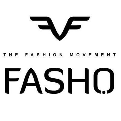 Fasho Clothing