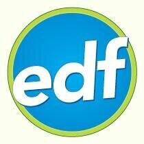 EasyDuplicateFinder
