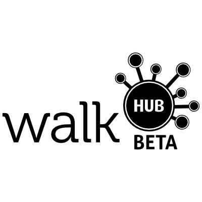 WalkHub