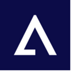 Astrall, Inc