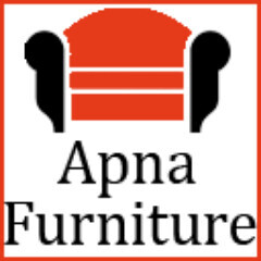 Apnafurniture.PK