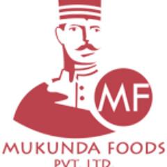 Mukunda Foods