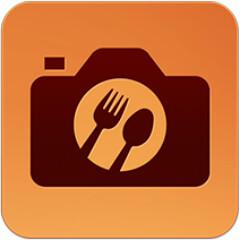 SnapDish公式アカウント