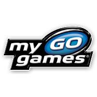 MyGoGames