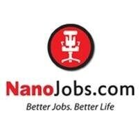NanoJobs.com