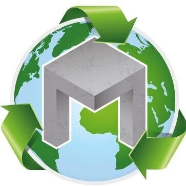 Modulo Milieustraten