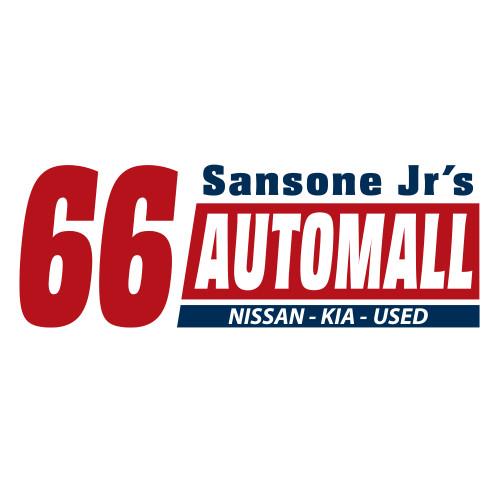 66 Automall